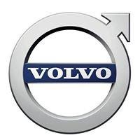 Volvo Car El Salvador