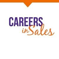 Careers in Sales