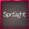 Spotlight Cine