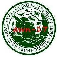 AWN-archeo afd-17 Gelderland