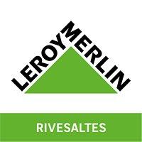 Leroy Merlin Rivesaltes