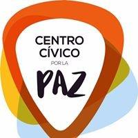 Epicentro Cívico Por La Paz Garabito
