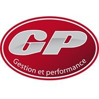Gestion et Performance