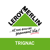 Leroy Merlin Trignac