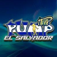 Pump It Up El Salvador