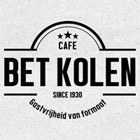 Cafe Bet Kolen