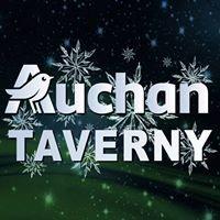 Auchan Taverny