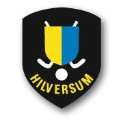 Hilversumsche Mixed Hockey Club