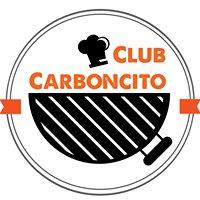 Club Carboncito