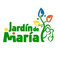 Kínder Jardín de María