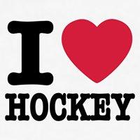 Hockeyclub HDL