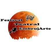 Festival Teatral Embrujarte