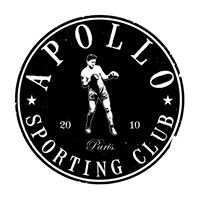 Apollo Sporting Club Paris