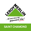 Leroy Merlin Saint Chamond