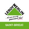 Leroy Merlin Saint-Brieuc