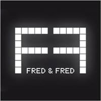 FRED & FRED
