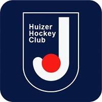 Huizer Hockey Club