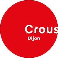 Crous Dijon Bourgogne Franche-Comté