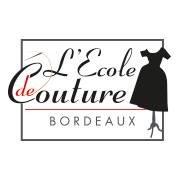 L'Ecole de Couture