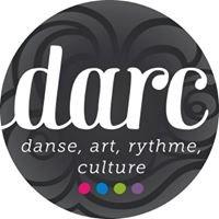 Stage Festival International DARC (officiel)