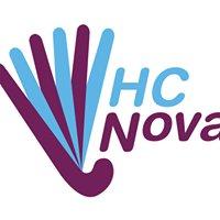 Hockeyclub Nova