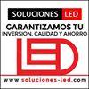 Focos LED El Salvador thumb