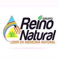 Nuevo Mundo Natural,El Dorado