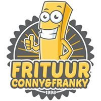 Frituur Conny & Franky
