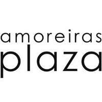 Amoreiras Plaza