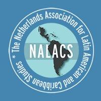 Nalacs