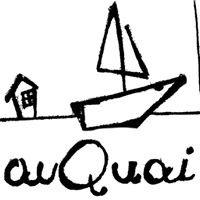 Collectif AuQuai