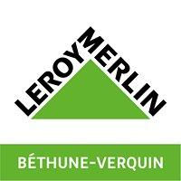 Leroy Merlin Béthune-Verquin