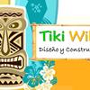 Tiki Wiki thumb