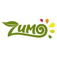 Zumo Bars