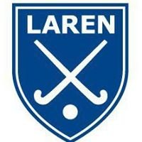 Laren / Larensche Mixed Hockey Club / LMHC