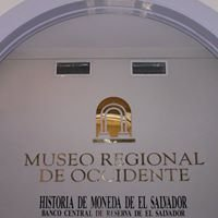Museo Regional de Occidente