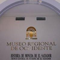 Museo Regional de Occidente