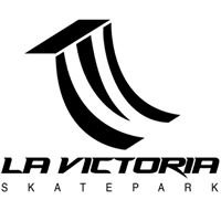 Skatepark La Victoria (skatepark publico/municipal)