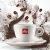 Espressamente illy caffe France