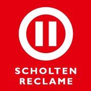 Scholten Reclame & Realisatie