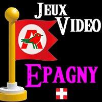 Jeux Vidéo Auchan Epagny