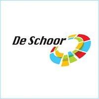 De Schoor, Welzijn in Almere