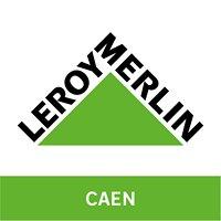 Leroy Merlin Caen Mondeville