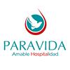 Paravida