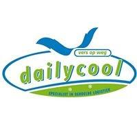 Dailycool B.V.