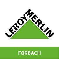 Leroy Merlin Forbach