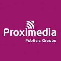 Proximedia France