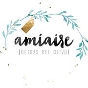 AMIAIRE