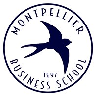 Associations Montpellier Business School
