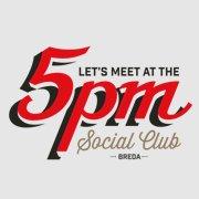 5pm Social Club
